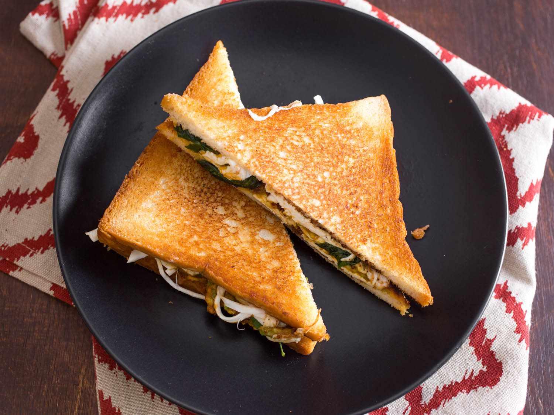 20160418-sandwich-recipes-roundup-04.jpg