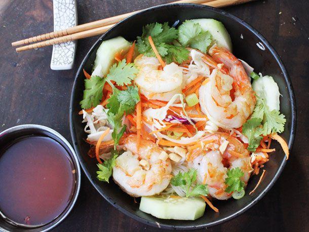 20130422-shrimp-noodles.jpg