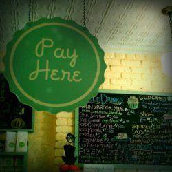 20110818-pay-here.jpg