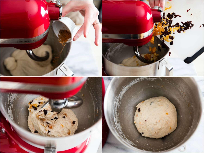 20160223-hot-cross-buns-vicky-wasik-dough-collage-3.jpg