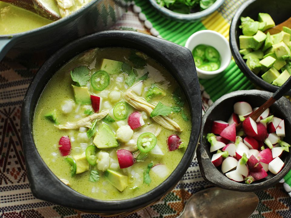 20170123-pozole-verde-chicken-mexican-soup-hominy-green-16.jpg