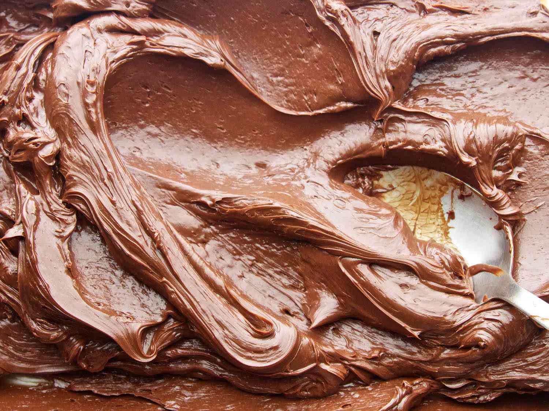 20140716-smores-ChocolateMousse-ideas-in-food.jpg