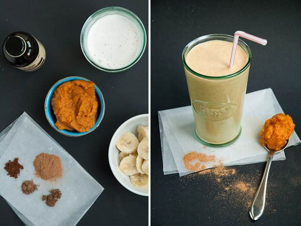 20131010pumpkin-spice-smoothie.jpg
