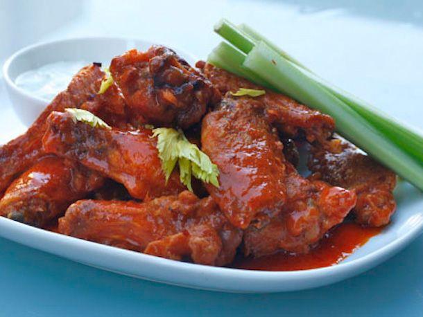 20110124-baked-buffalo-wings-primary.jpg