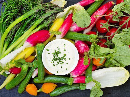 20120613-veg-platter-primary.jpg