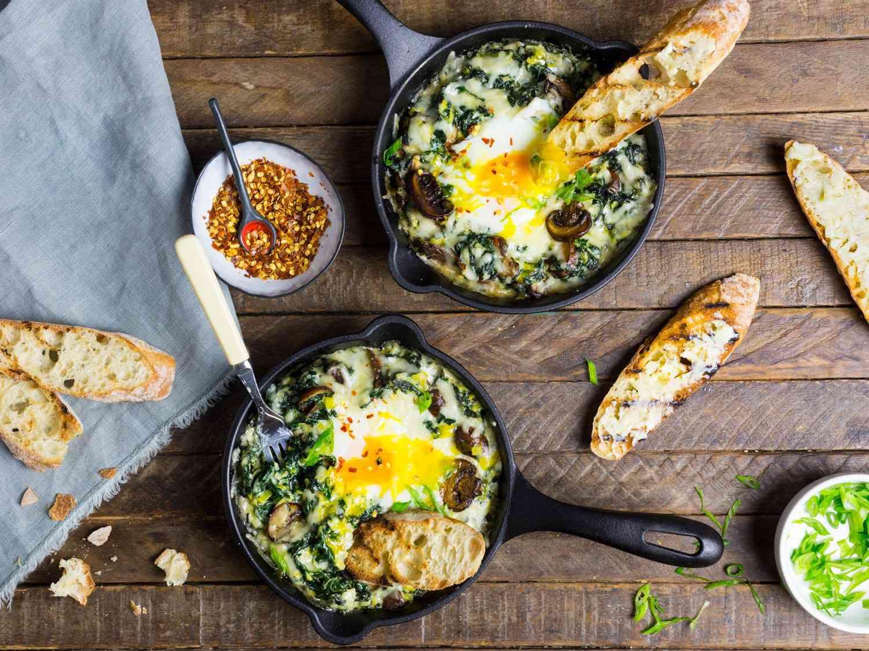 20171009-egg-breakfast-recipes-roundup-07
