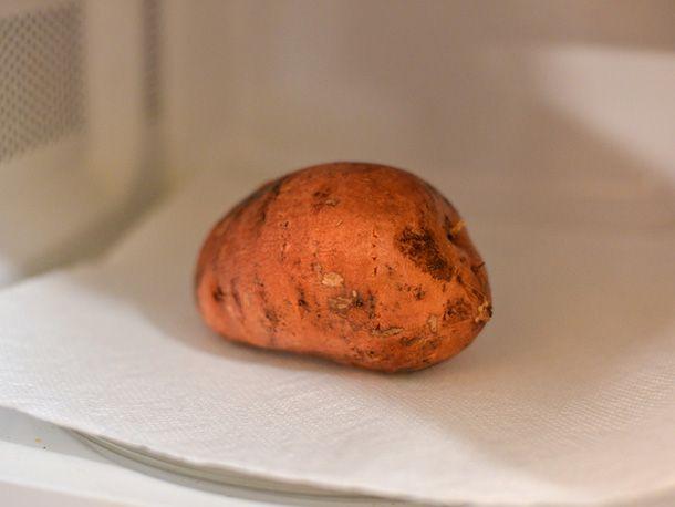 20140206-282545-sweet-potato-wedges-microwave.jpg