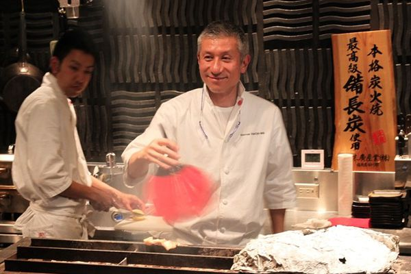 20120604-209086-hachibei-chef-primary.JPG