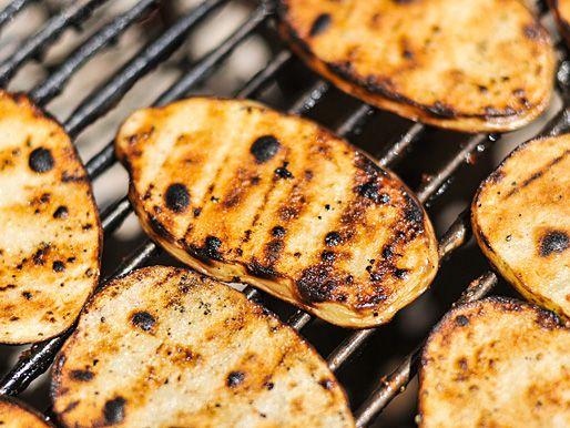 20120619-211400-salt-and-vinegar-potatoes.jpg