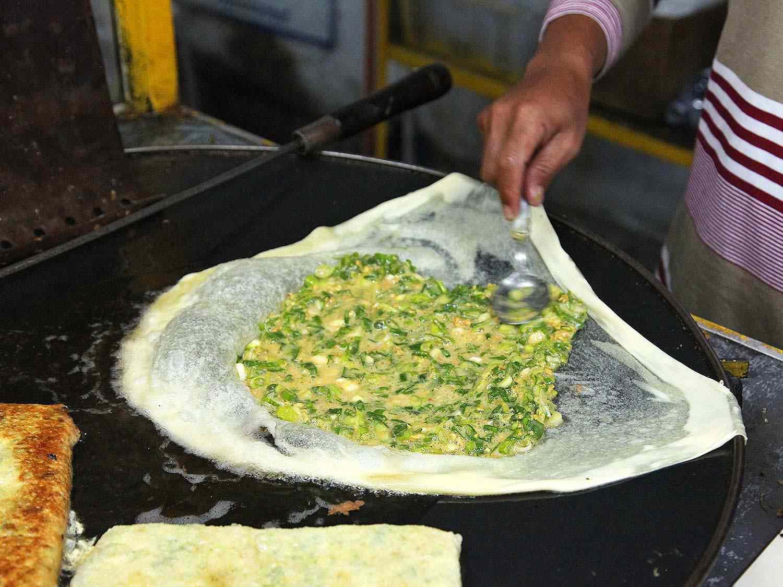 20140802-Jogja-martabak-egg-pancake-roti-sweet-11.jpg