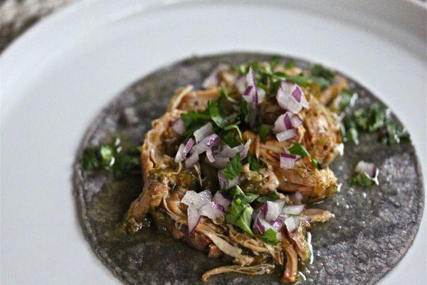 122013-277827-Serious-Eats-Sunday-Supper-Tomatillo-Chicken-TacosB.jpg