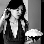 Kathy YL Chan is a contributing writer at Serious Eats.