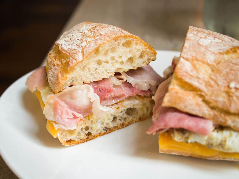 20140709-trou-normand-sandwich-maggie-hoffman.jpg