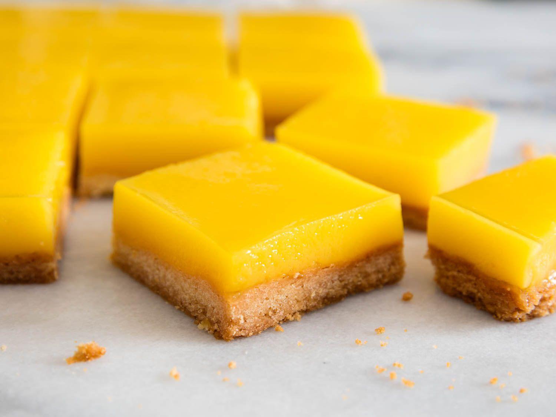 20161226-staff-picks-best-recipes-2016-lemon-bars.jpg