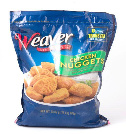 20140122-taste-test-nuggets-weaver.jpg
