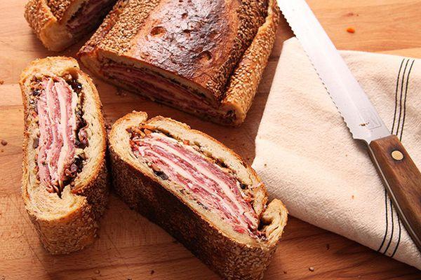 20140306-pressed-muffuletta-sandwich-recipe-15.jpg