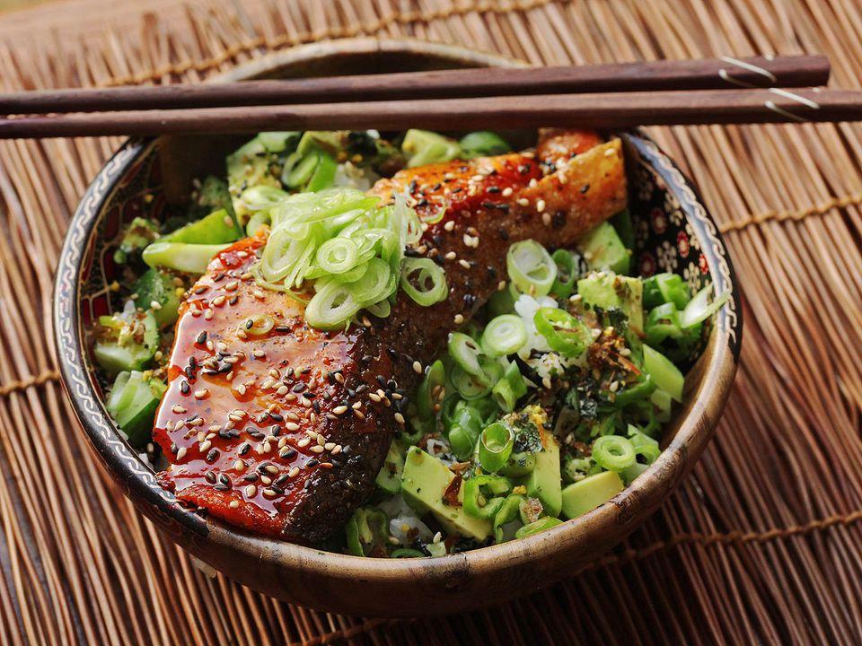 20160702-salmon-rice-bowl3.jpg