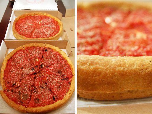 20130115-237015-hollywood-pies-split.jpg