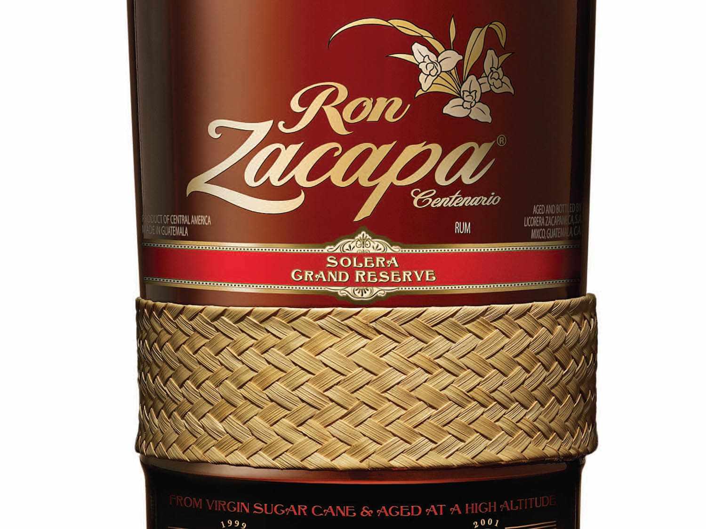20150220-sipping-rums-emma-janzen-3.jpg