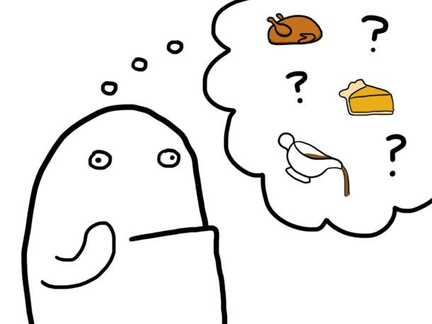 20111110-food-lab-thanksgiving-questions-primary.jpg