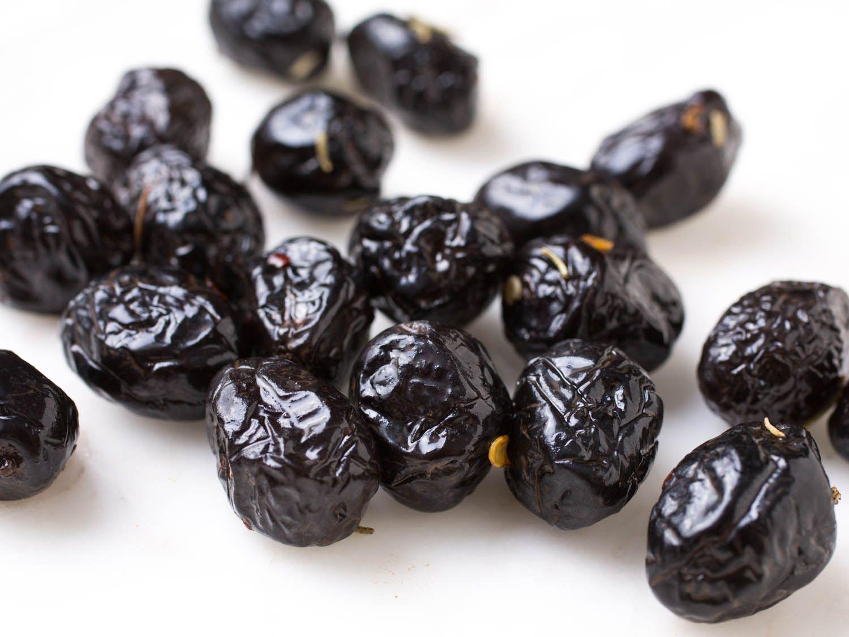 20140910-olives-vicky-wasik-9-beldi.jpg