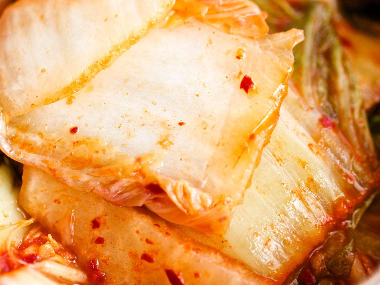 20140703-ideas-in-food-clam-sauce-Kimchi.jpg