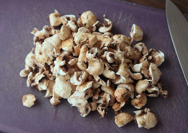 20140206-mushroom-ragu-recipe-13.jpg