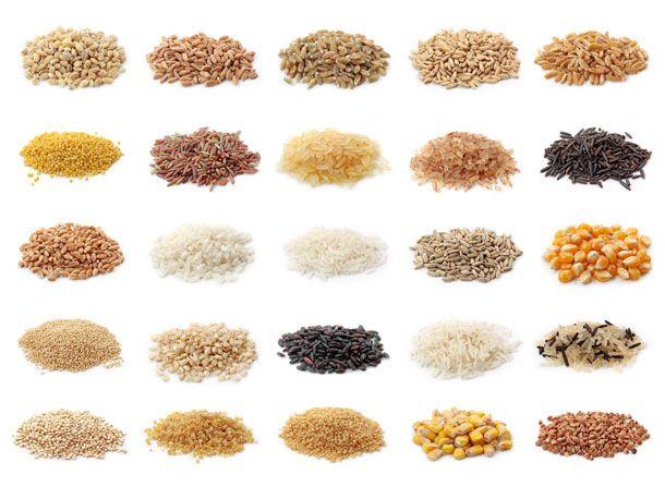 20140217-whole-grains-primary.jpg