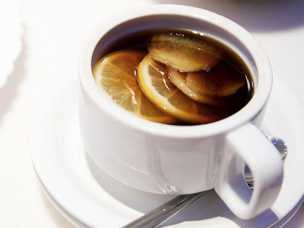 20130403-boiled-coke-cup.jpg