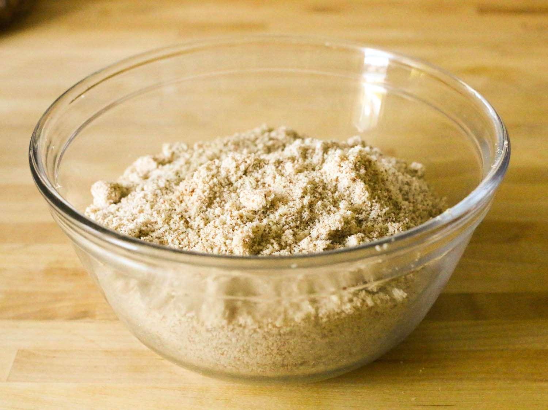 20140907-almond-cake-flour-sifted-jennifer-latham.jpg