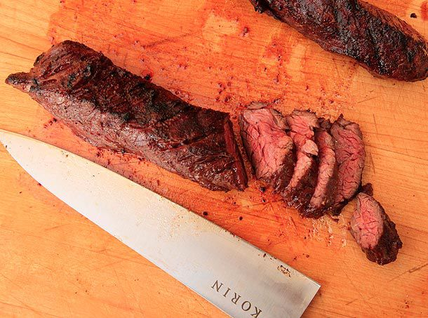 20120513-inexpensive-steak-for-the-grill-07.jpg