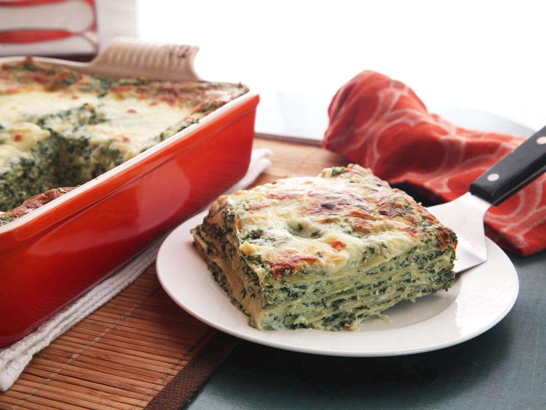 20141023-spinach-lasagna-food-lab-29.jpg