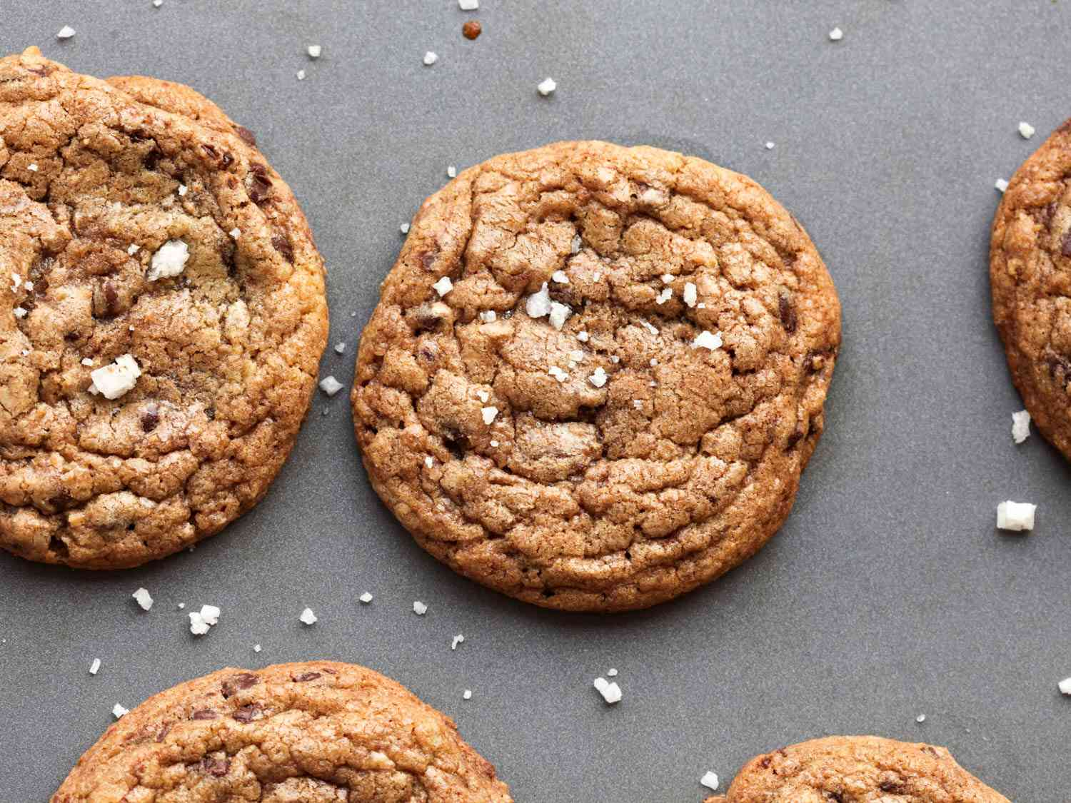 20171129-holiday-cookie-recipes-roundup-03.jpg