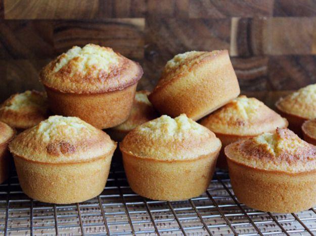 20160729-sweet-breakfast-recipes-roundup-13.jpg