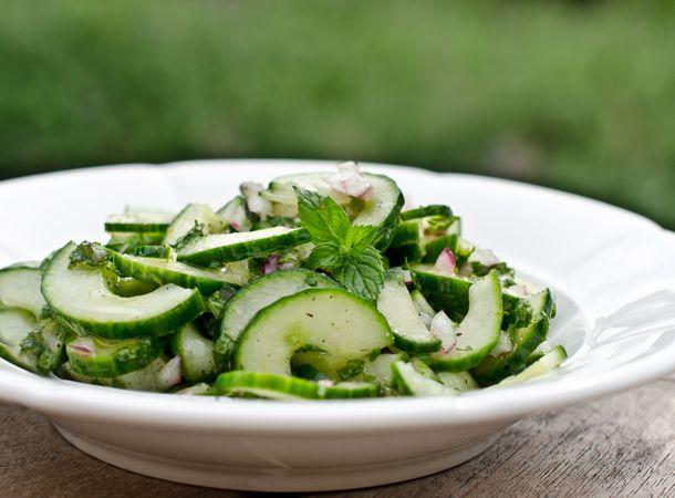 2012-09-12-cucumber-mint-salad.jpg