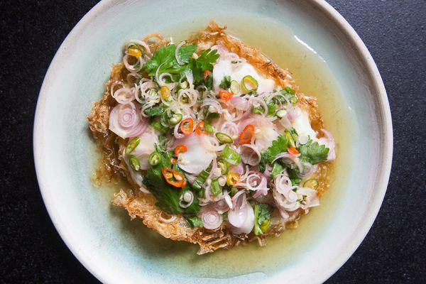 20200720-yam-kai-dow-thai-egg-salad-main-photo-derek-lucci