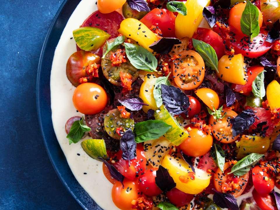 20190809-tomato-tonnato-salad-vicky-wasik22