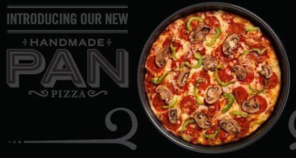 20120924-dominos-handmade-pan-pizza.jpg