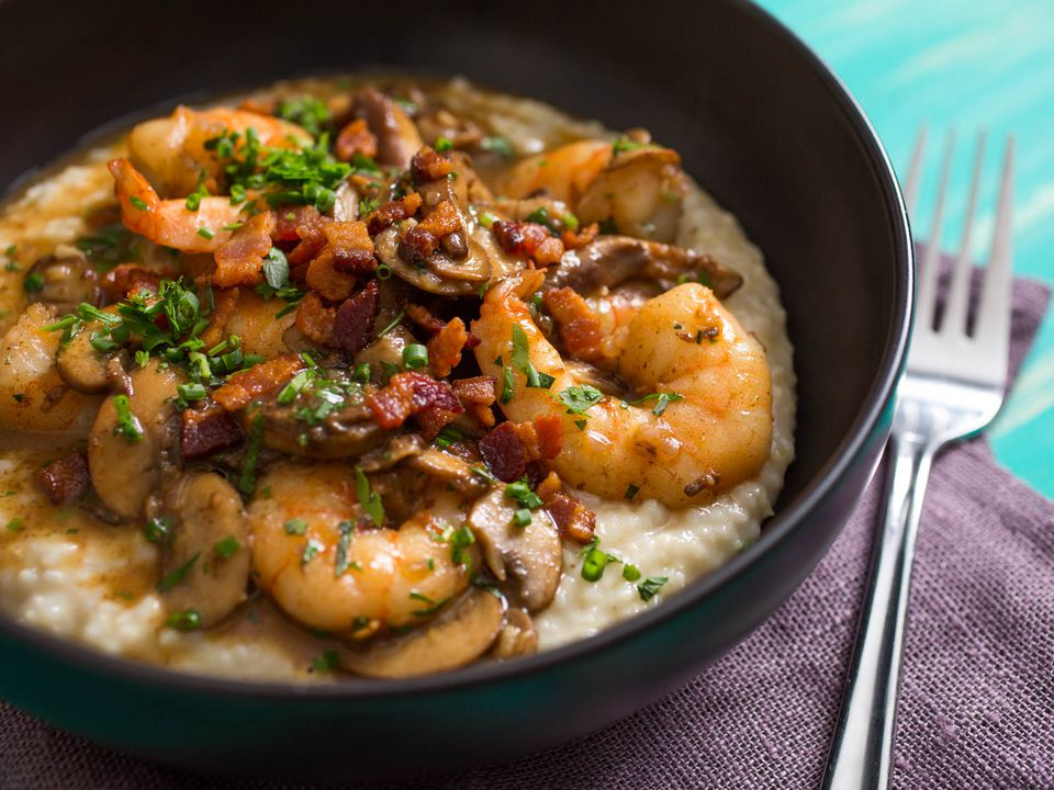 20160204-shrimp-recipes-roundup-09.jpg