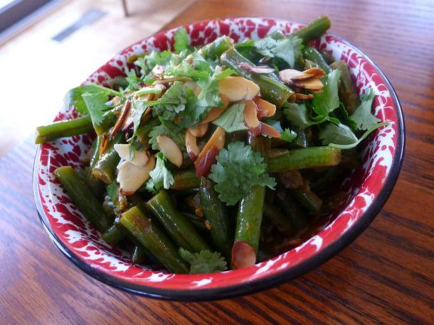20120108-186803-bihari-green-beans-masala.jpg