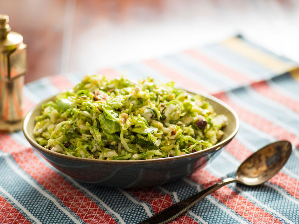 20161201-brussels-sprouts-hazelnut-goat-cheese-tangerine-salad-vicky-wasik-11.jpg