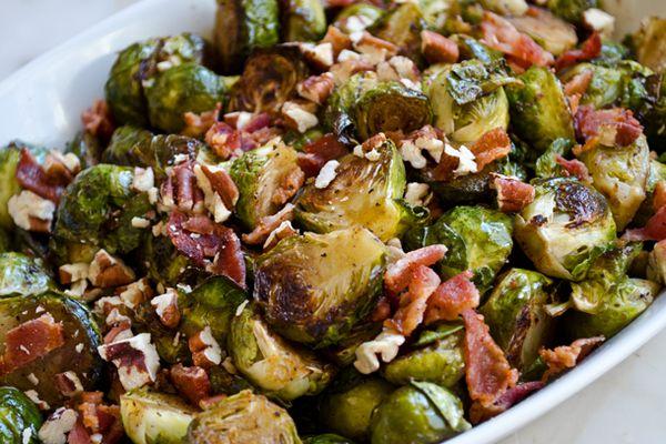 2012-11-21-brussels-sprouts-bacon-pecans-maple-balsamic-vinaigrette.jpg