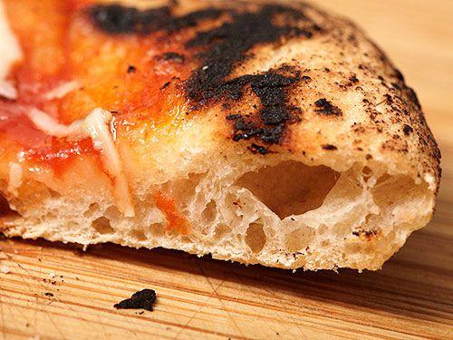 20120308-indoor-skillet-pizza-13.jpg