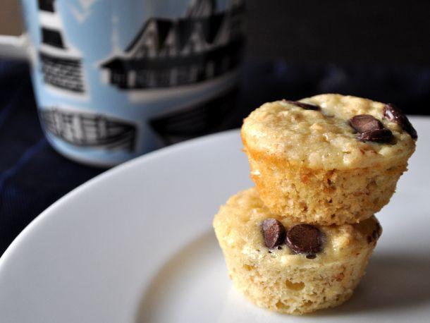 20140107-wakeandbake-chocchip-oat-minimuffins.JPG