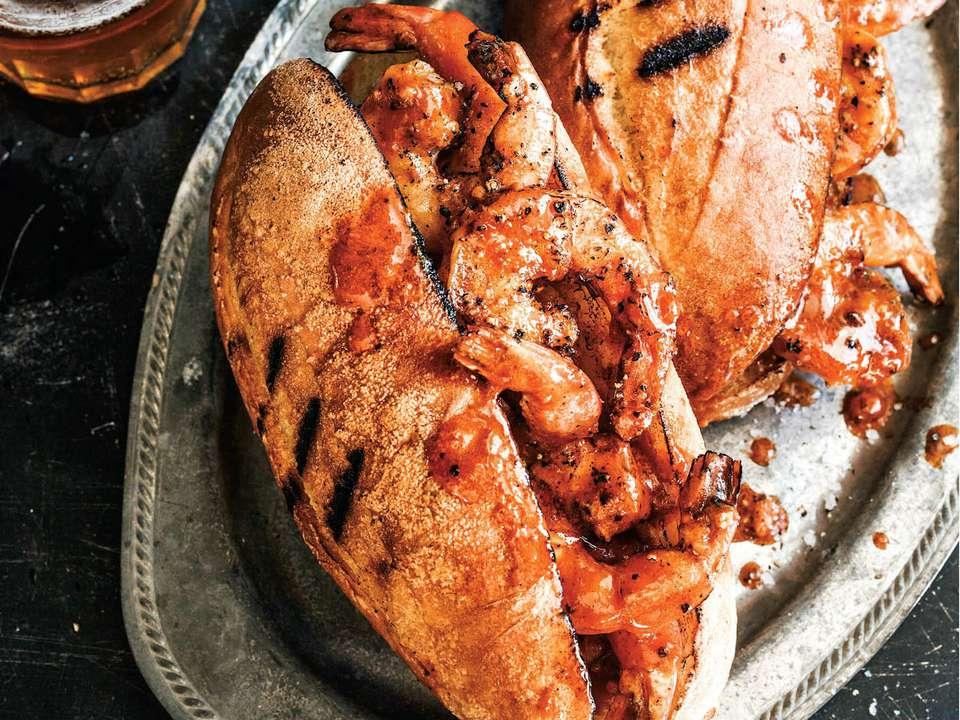 20140903-big-flavor-grill-shrimp-with-nola-style-bbq-sauce-ed-anderson.jpg