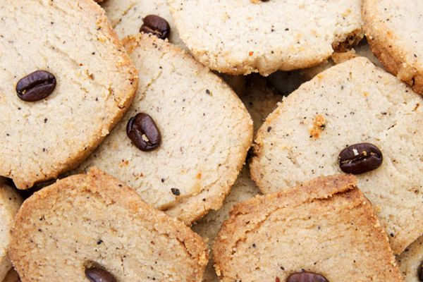 20111213-cookie-swap-05-walnut-coffee.jpg