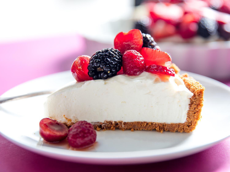 20170819-labor-day-desserts-recipe-roundup-10.jpg