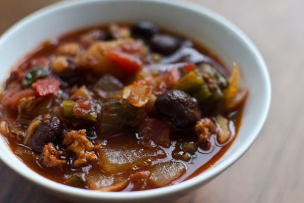 20111103-177535-chipotle-chile-beans.jpg