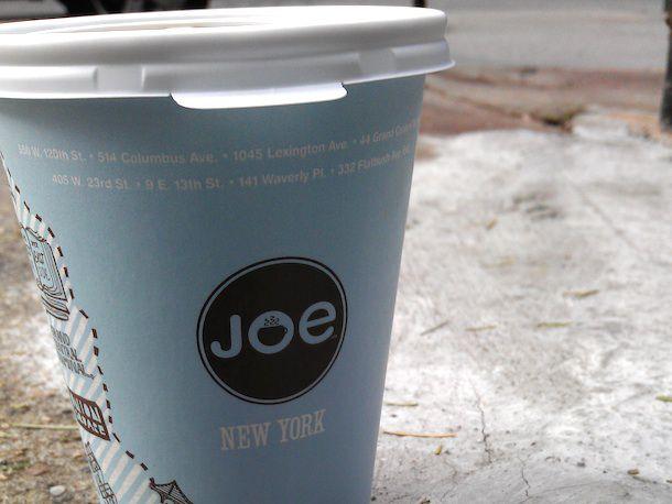 20130210-coffeebudget-joe.jpg