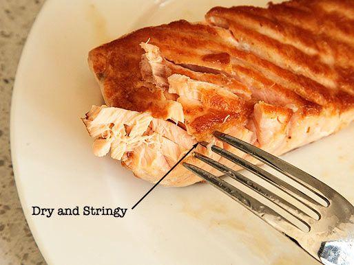 20120617-salmon-how-to-pan-roast-08.jpg